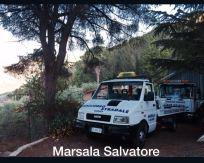 Marsala Vincenzo Soccorso Stradale Cefalu1